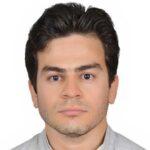تصویر نمادک  محمدرضا رضایی پناه
